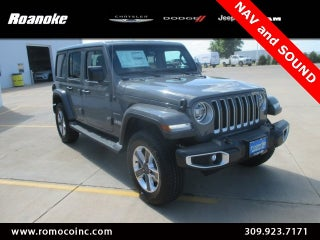 Chrysler Vehicle Inventory Roanoke Chrysler Dealer In Roanoke Il